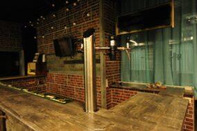 Аренда Loft-зала для мероприятий на 20 — 50 человек