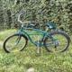 Велопрогулка с обзорной экскурсией | 👉Стоимость. 👉Расписание. 👉Маршрут. 👉👉👉